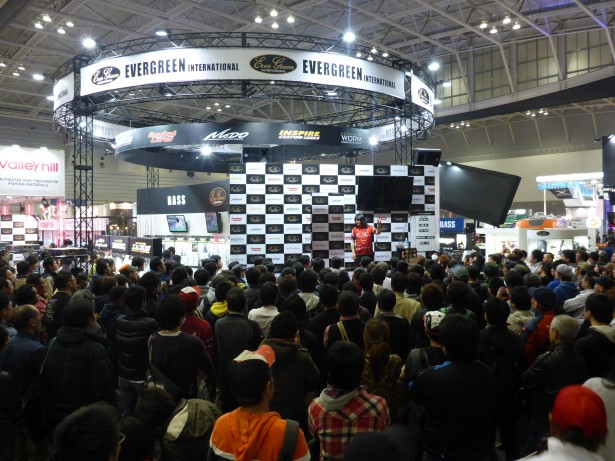.jpgyokohama 2013セミナー