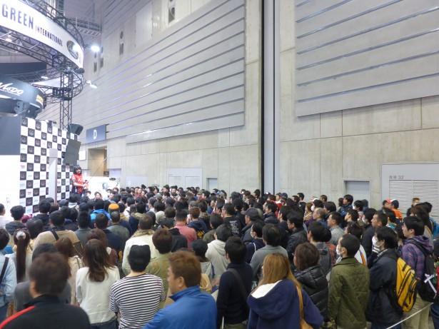 .jpg2014年横浜セミナー