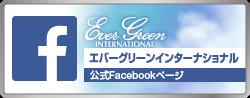 エバーグリーンインターナショナルフェイスブック