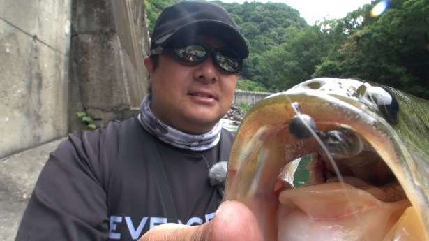 福島さん-09