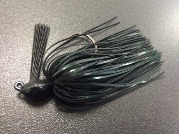cjシリコン1・4 #101菊元ブラック