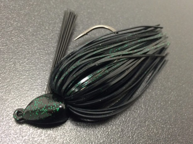 #101菊元ブラック
