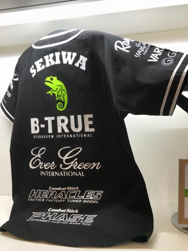 BE-TRUE.jpgトーナメントシャツ