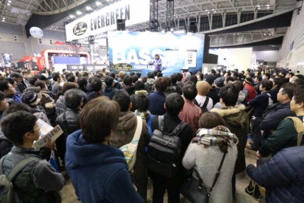 IMG_3848土曜日横浜