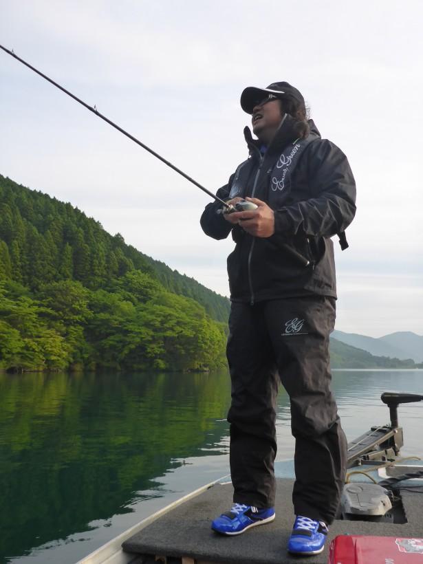 .jpg芦ノ湖