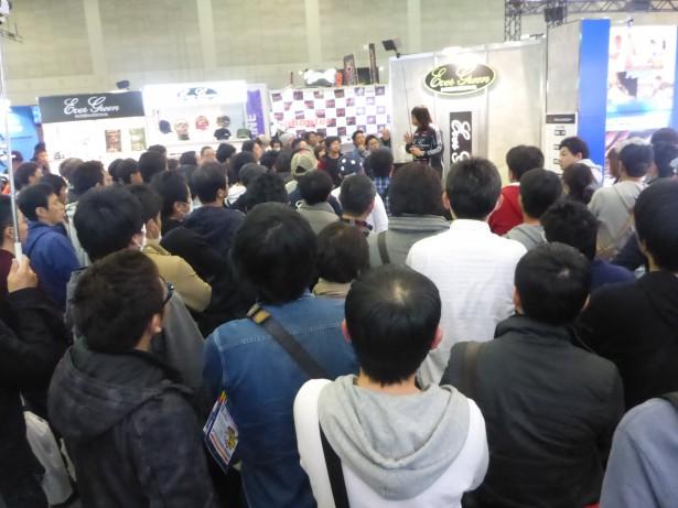 .jpg2016西日本