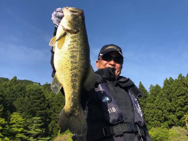 70H.jpg芦ノ湖キャスジグ