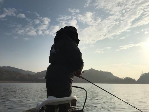 .jpeg東条湖
